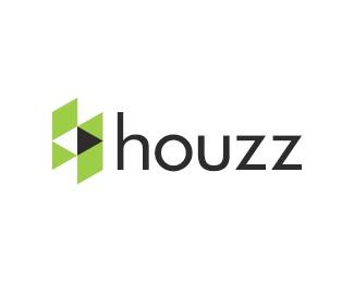 houzz.de - Logo